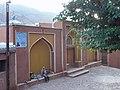 Abyaneh, Isfahan Province, Iran - panoramio (31).jpg