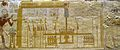 Abydos Tempelrelief Sethos I. 25.JPG