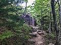 Acadia National Park, Maine (53986913-b179-46ef-9380-8351ac583893).jpg