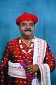 Achary Shree Ajendraprasadji Maharajshree .jpg