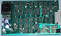 Acorn Music 500 circuit board HiRes.jpg