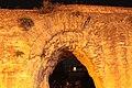 Acquedotto Alessandrino in notturna 21.jpg
