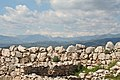 Acropolis Watch (3374062904).jpg