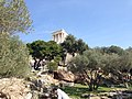 Acropolis of Athens in 2020.13.jpg