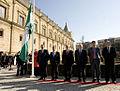 Acto en el Parlamento día de Andalucía.jpg