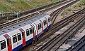 Acton Town tube station MMB 15 1973 Stock.jpg