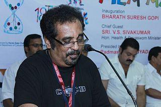Raveendran (actor) Indian actor