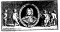 Acts of Assembly, passed in the Island of Barbadoes, From 1648, to 1718. Fleuron T019070-12.png