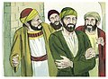 Acts of the Apostles Chapter 21-1 (Bible Illustrations by Sweet Media).jpg