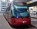Actv tram Venezia 07 2017 4135.jpg
