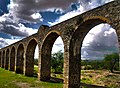 Acueducto - panoramio (2).jpg
