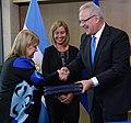 Acuerdo de Cooperación Argentina-UE 02.jpg