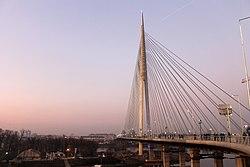 Ada Bridge 2012.jpg