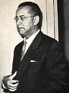 Adalberto Ortiz Ecuadorian writer