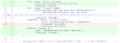 Adding test-webdriver.png