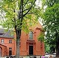 Adelhauser Kirche (Freiburg) 1.jpg