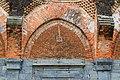 Adina Mosque Terracotta decorated Tympanum 2.jpg