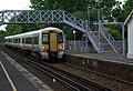 Adisham Station - geograph.org.uk - 818786.jpg