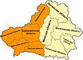 Administrative division of Belarus (1939-1944).jpg