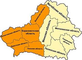 https://upload.wikimedia.org/wikipedia/commons/thumb/f/fc/Administrative_division_of_Belarus_%281939-1944%29.jpg/290px-Administrative_division_of_Belarus_%281939-1944%29.jpg