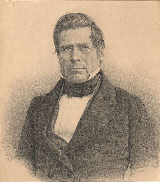 File:Adolf Ivar Arwidsson akademi.jpg
