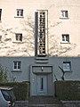 Adolfstraße 61 (Mülheim) Eingang.jpg