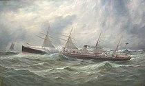Adriatic (1871).jpg