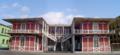 AduanaAntofagasta.png