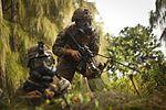 Advanced Infantry Course, Hawaii 2016 160719-M-QH615-052.jpg