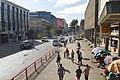 Adwa Street (24979964399).jpg