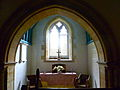 Adwell Church, Oxfordshire-5846408702.jpg