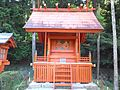 Aekuni-jinja Ichikishima-jinja2.jpg