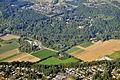 Aerial - Auburn, WA - Northern part of SE Green Valley Rd 01 - white balanced (9796469855).jpg