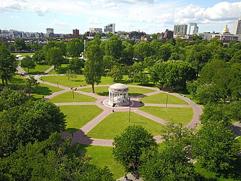 Aerial View Parkman Bandstand at Boston Common.jpg