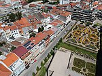 Aerial photograph of Braga 2018 (23).jpg