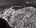 Aerial photographs of Florida MM00007063 (5967545755).jpg