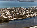 Aerial photographs of Florida MM00034060x (6803778741).jpg