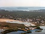 Aerial photographs of Florida MM00034335x (7362806532).jpg