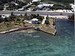 Aerial photographs of Florida MM00034471x (7184765867).jpg