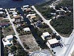 Aerial photographs of Florida MM00034547x (8409827768).jpg
