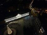 Aerial photographs of Praça da República (5).jpg