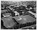 Aerial view of Coleman field (6443589773).jpg