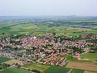 Aerials BW 16.06.2006 Herbertingen.jpg
