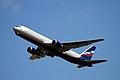 Aeroflot B767 (4872134000).jpg