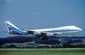 Aerolíneas Argentinas Boeing 747-200B LV-MLP ZRH Jun 1982.png