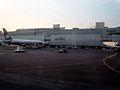 Aeromexico Boeing.jpg