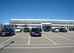 Aeropuerto de Castellón-Costa Azahar.JPG