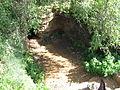 Afeka Caves023.jpg