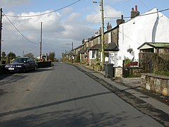 Affetside, cottages - geograph.org.uk - 1547873.jpg