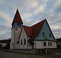 Affolterbach Gustav-Adolf-Kirche 2011.JPG